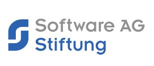 SAG-Logo