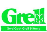 GrellStiftung_Logo_HKS54