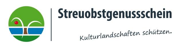 SOS_Logo_web